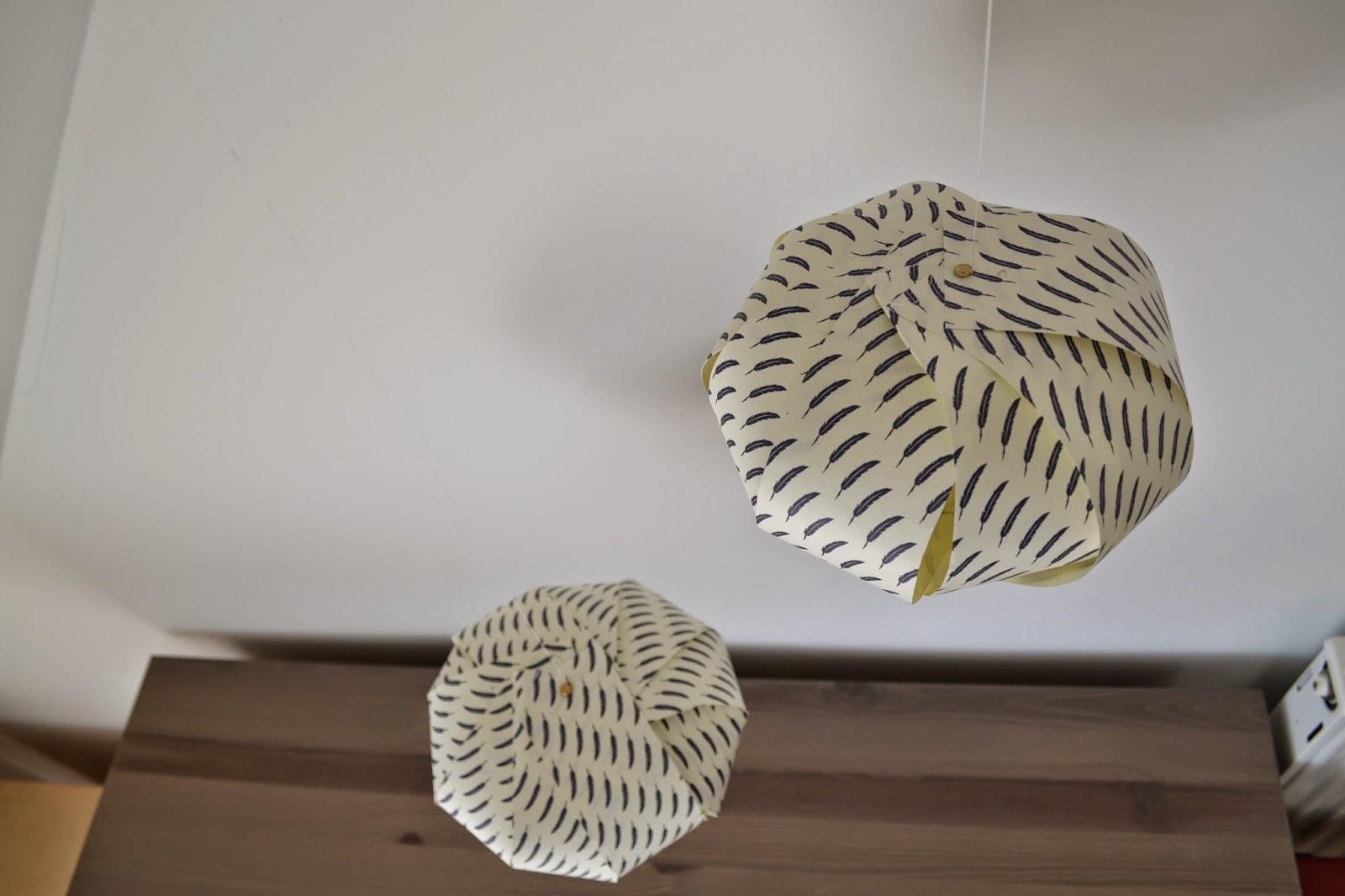 jurinde macht was juli 2014. Black Bedroom Furniture Sets. Home Design Ideas