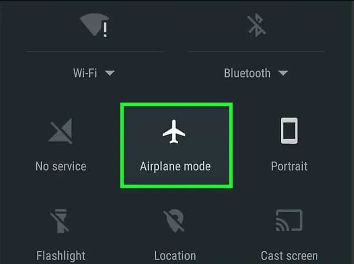 aeroplane-mode-in-android