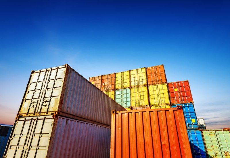 One in Five Countries Still Haven't Identified Authority Over New Container Weight Verification