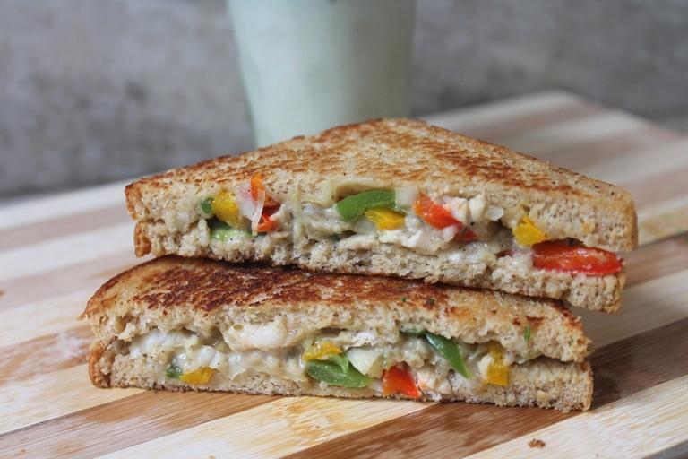 Image result for  Chicken Sandwich