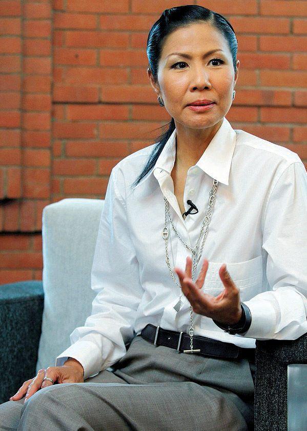 Thailand s tourism minister and coitus interruptus for Coito interruptus