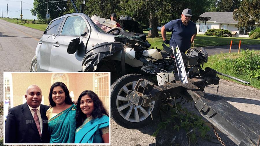 athula-karunananda-family-dies-caneda-accident