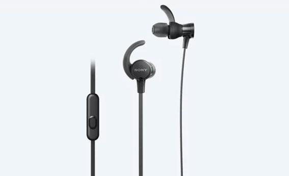 10 Best Wired Headphones for Running in India