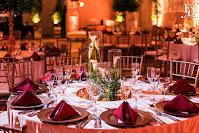 festa de formatura masculina em relações internacionais pela ufrgs realizada no salão mercosul do hotel sheraton porto alegre com decoração moderna contemporânea e sofisticada por fernanda dutra eventos cerimonialista em porto alegre