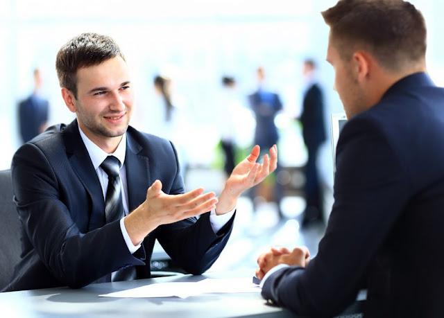 5 bí quyết để giải quyết mâu thuẫn với đồng nghiệp