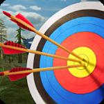 Archery Master 3D V2.9 [MOD : Unlimited Money, Ad-Free] APK Download