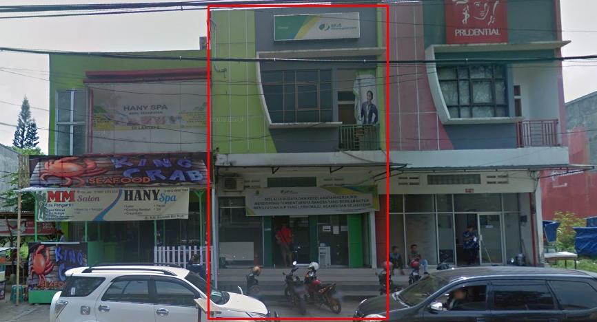 Alamat Kantor Bpjs Kesehatan Dan Ketenagakerjaan Di Kabupaten Cianjur Alamat Praktek Dokter