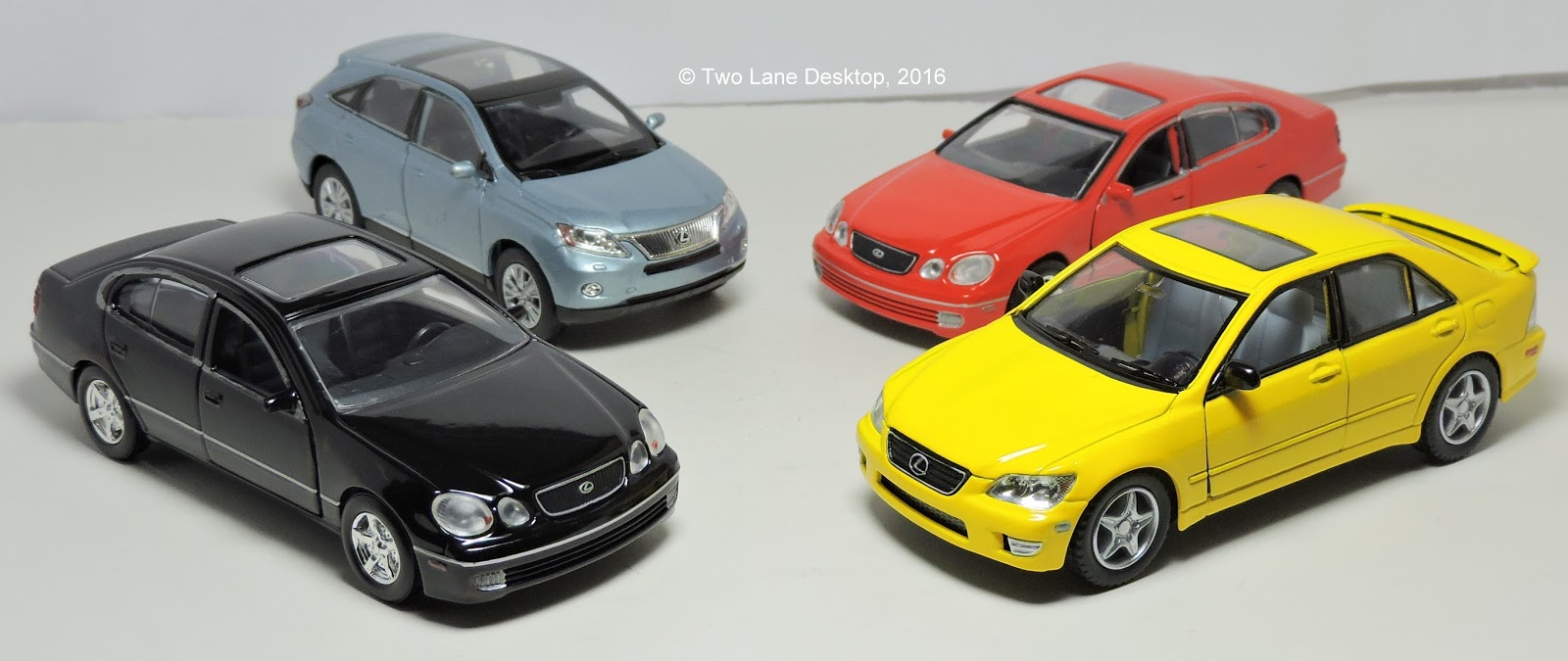 in 1989 toyota set the luxury car market on fire with the new lexus brand aimed at challenging the best from germany while at the same time teaching them a  [ 1600 x 675 Pixel ]
