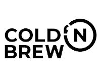 Lowongan Kerja Barista di Cold n Brew Coffee Shop - Penempatan Solo