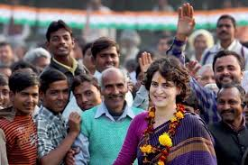constitution-is-been-trying-to-destroy-says-priyanka