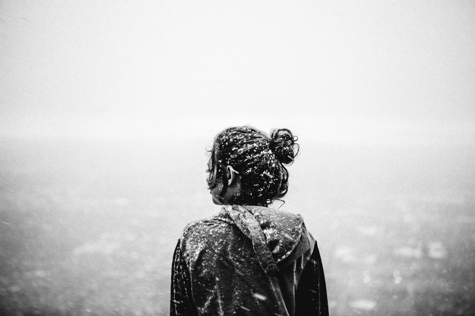 projeto fotográfico fotologia mês de junho: as pequenas coisas da vida e o frio