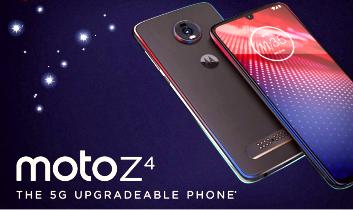 Motorola Moto Z4, moto z4, moto, Motorola, moto z4 price,