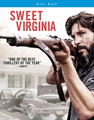 Sweet Virginia [BD25] [Latino]
