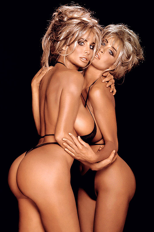Barbie nude barbi twins