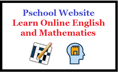 Pschool-Complete School Management Software-Learn Online English And Mathematics /2020/04/pschool-complete-school-management-softare-learn-english-and-mathematics-online-at-www.pschool.in.html