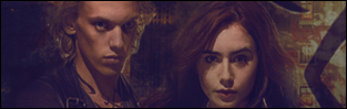 http://jace-and-clary.blogspot.com/