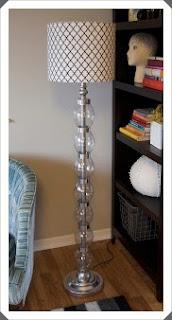 Lamba Süsleme - Pet Şişe Çalışmaları  1