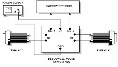 External-Wiring-Layout-Debounced-Pulse-Generator