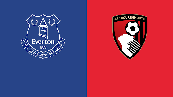 Everton vs Bournemouth Preview, Betting Tips and Odds.