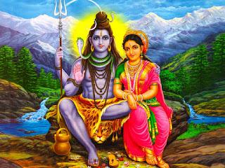 Maha Shivratri 2020 ka mahatv and poem