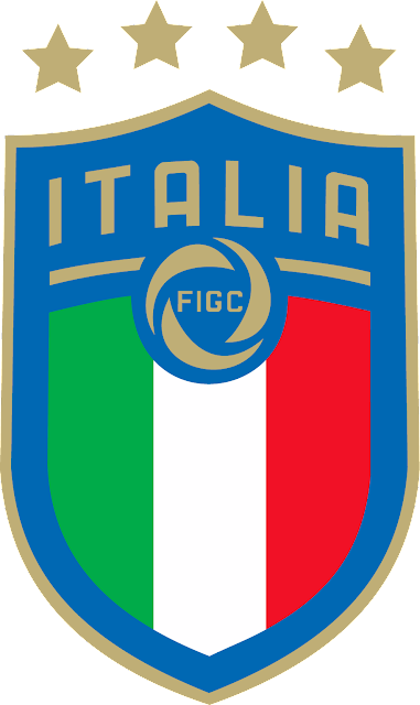 download logo figc football italy icon svg eps png psd ai vector color free #calcio #logo #flag #svg #eps #psd #ai #vector #football #free #art #vectors #country #icon #logos #icons #sport #photoshop #illustrator #italy #design #web #shapes #button #club #buttons #figc #app #science #sports