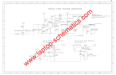 Dell Wiring Diagram, Dell, Free Engine Image For User