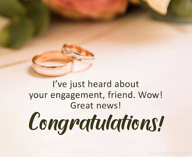 Happy engagement anniversary images Engagement wishes for sister images