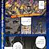 مانجا Fairy Tail 100 Year Quest الفصل 01 مترجم