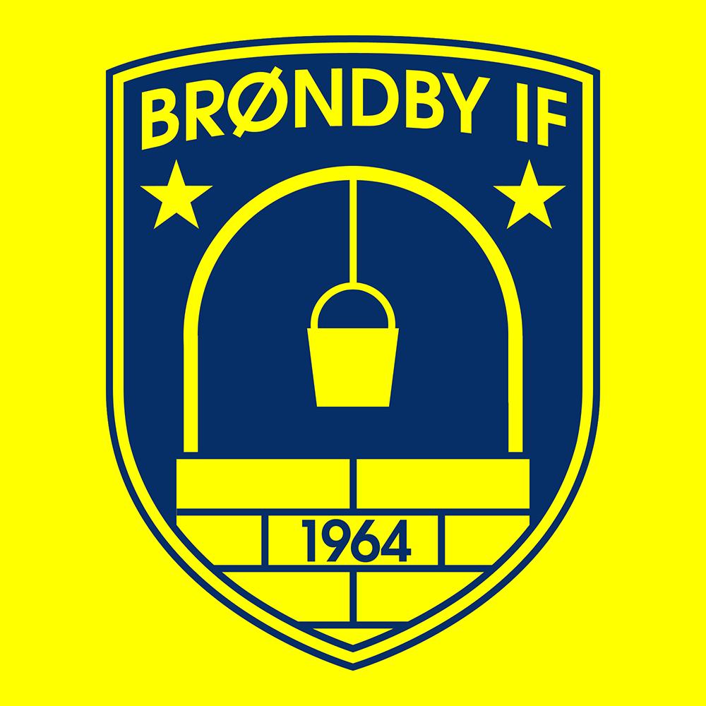 Fernando Amaral FC: O Brondby da Dinamarca introduz ...