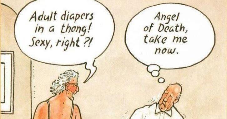 Herrengeschenke idee