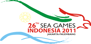 26th SEA Games Indonesia 2011: Day 9 Medal Tally updates