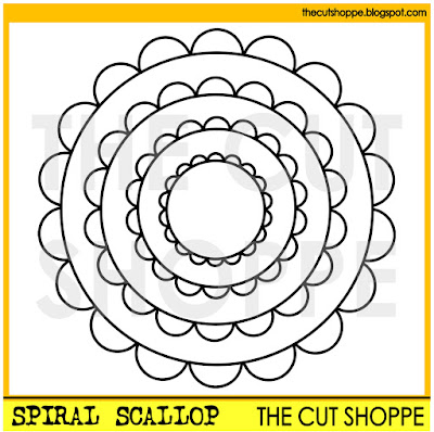 https://www.etsy.com/listing/527341341/the-spiral-scallop-is-a-background-cut?ref=shop_home_active_34