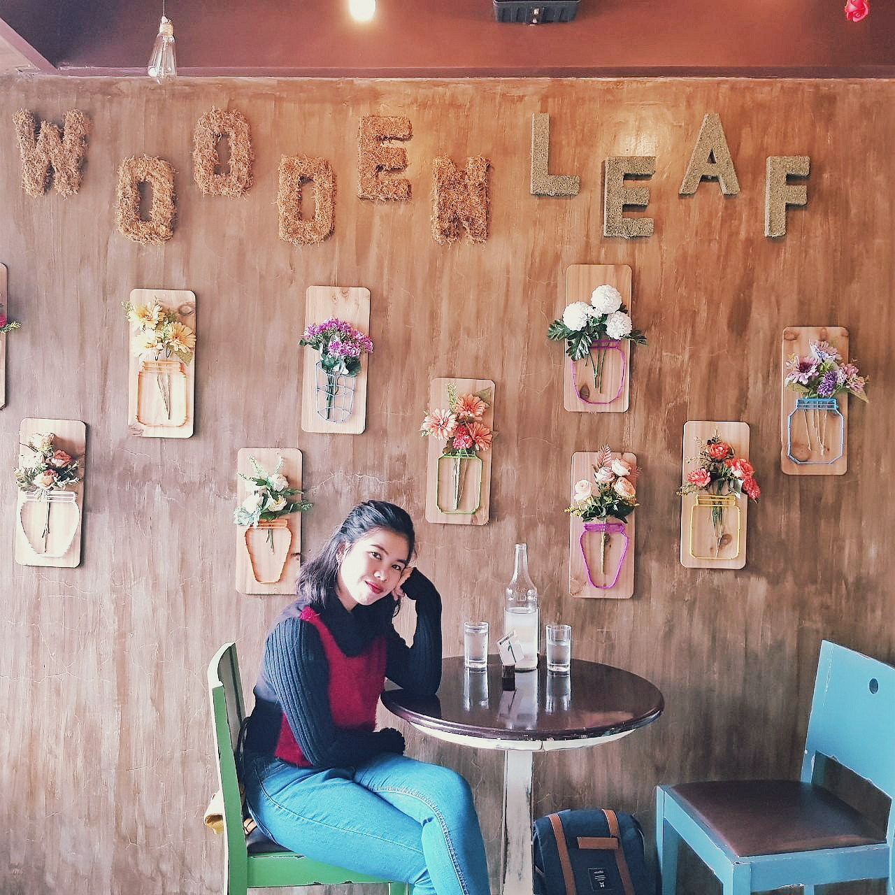 Wooden-Leaf-Cafe-Bataan