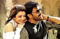 Khaidi No 150 Telugu Movie Review