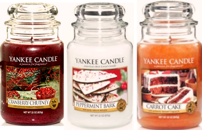 Andy S Yankees Yankee Candle Qvc Today S Special Value