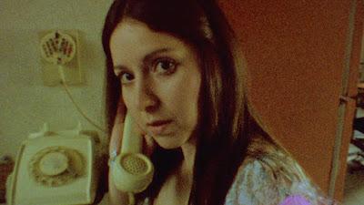 1974 La Posesion De Altair 2016 Movie Image 1