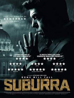 Suburra (film)