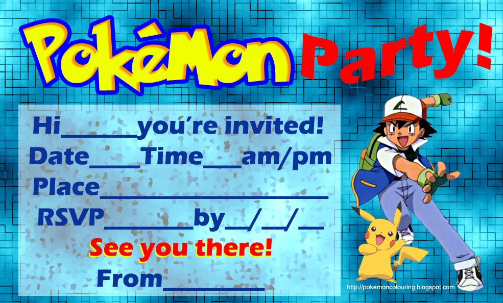 Printable Party Dolphin Birthday Invitations Free Derby Designs Ideas Cake And Scouts