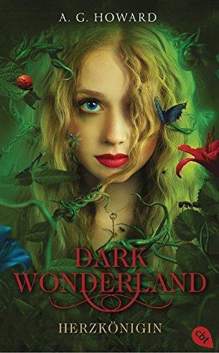 https://cubemanga.blogspot.com/2017/01/buchreview-dark-wonderland-herzkonigin.html