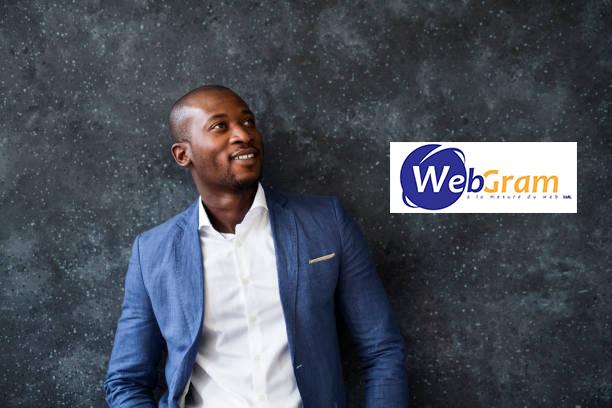 Application de bureau avec Electron, WEBGRAM, meilleure entreprise / société / agence  informatique basée à Dakar-Sénégal, leader en Afrique, ingénierie logicielle, développement de logiciels, systèmes informatiques, systèmes d'informations, développement d'applications web et mobiles