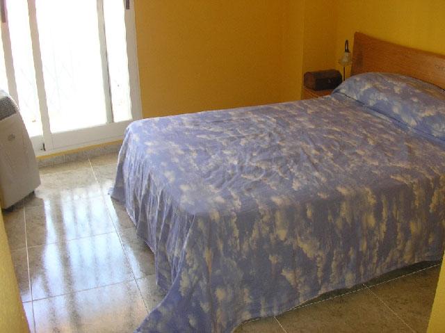 piso en venta gran via castellon habitacion1