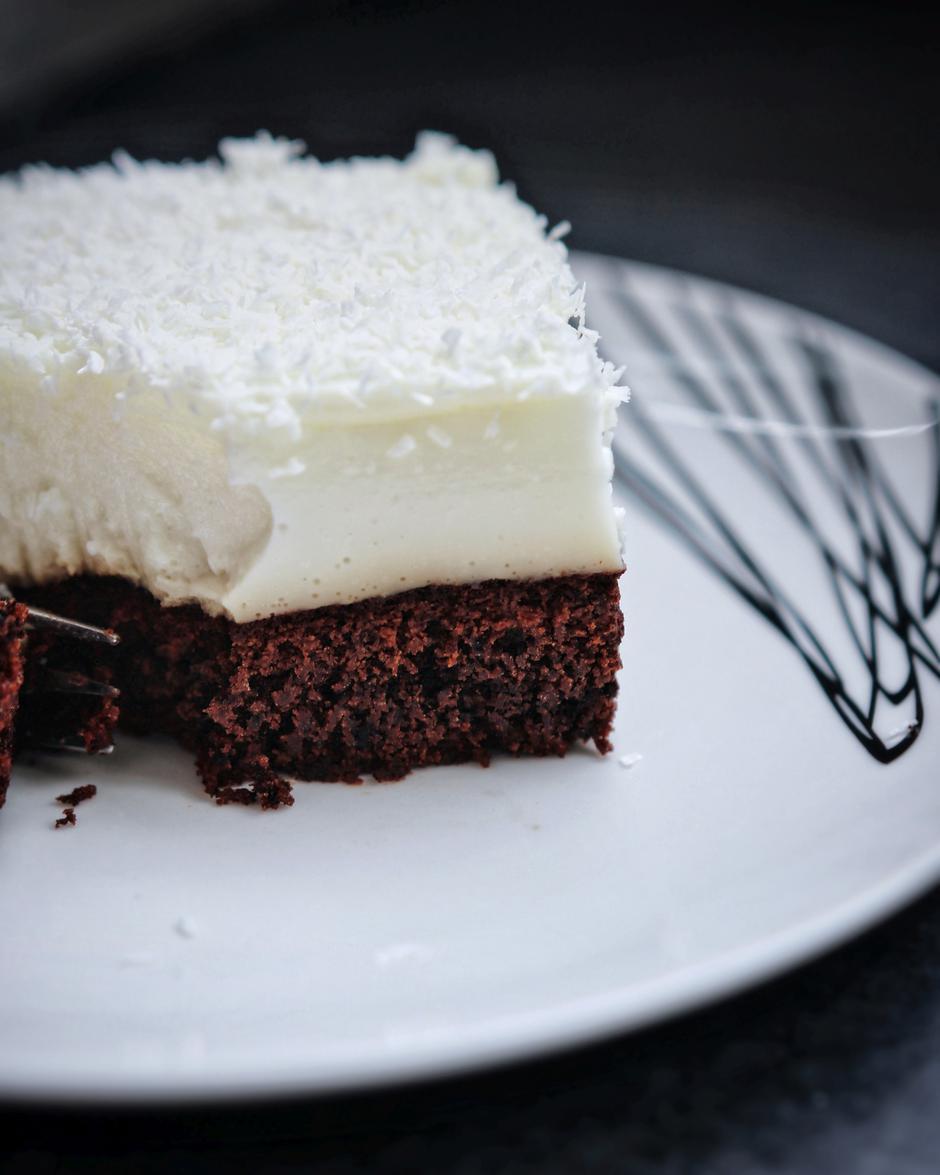 kolači-recepti-hrana-desert-kokos