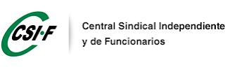 https://www.csif.es/contenido/castilla-y-leon/sanidad/214821