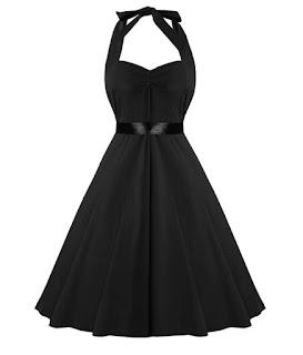 https://www.dresslily.com/fit-and-flare-halter-vintage-dress-product2241098.html