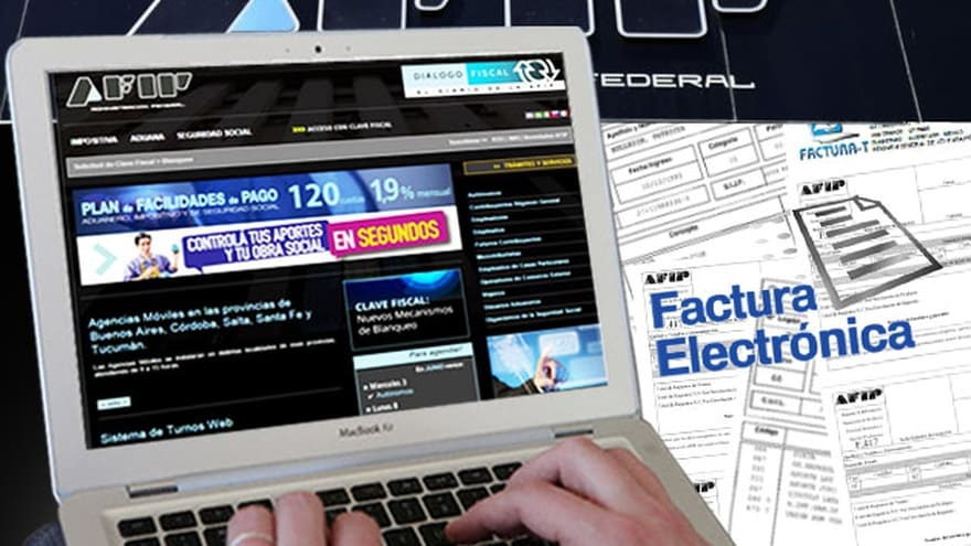 Gobierno autoriza a BCRA a implementar sistema de circulación para facturas de crédito electrónicas