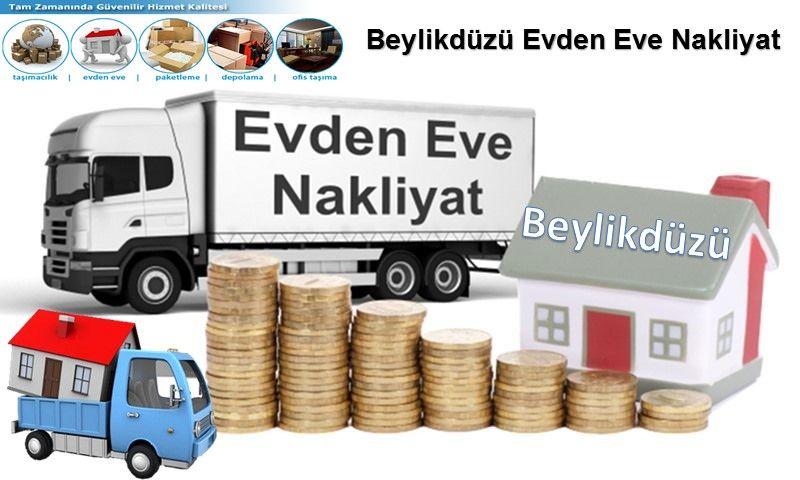 https://www.firmabul.istanbul/beylikduzu-evden-eve-nakliyat/?m=1 Beylikdüzü Evden Eve Nakliyat ~ Firma Bul İstanbul | Firma Rehberi