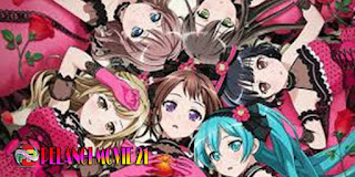 Bang-Dream!-Episode-4-Subtitle-Indonesia