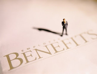 Benefit Of Insurance and Investment