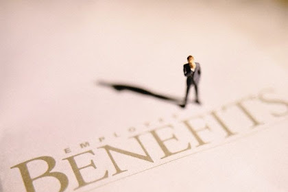 Benefits Of Insurance and Investment