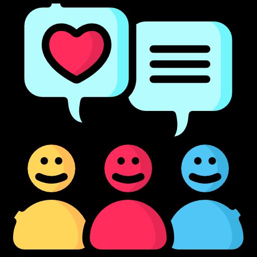 social proof marketing opinion